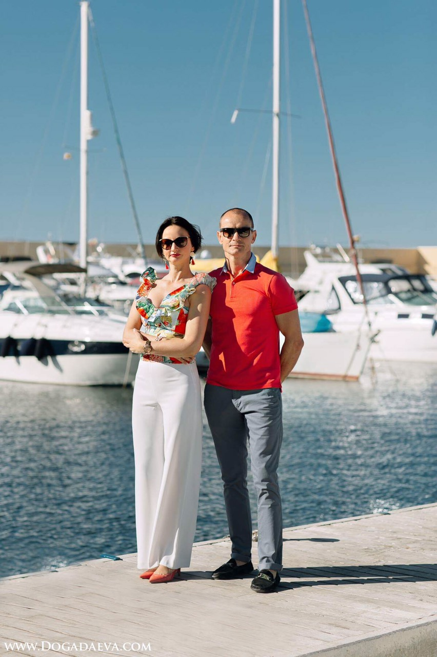 Independent real estate agents in Torrevieja
