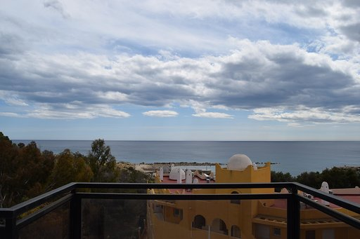 New apartments for sale in El Campello
