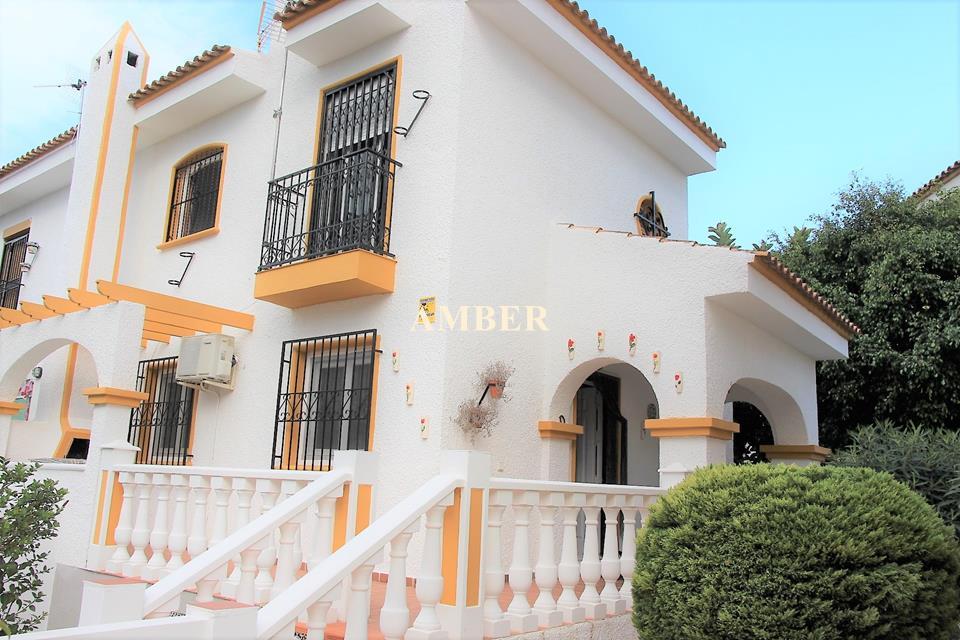 House for sale in Los Altos