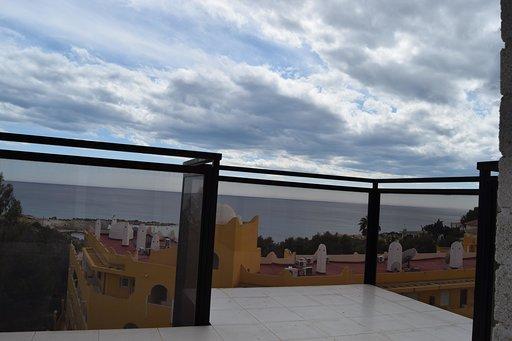 New apartments for sale in El Campello, Alicante