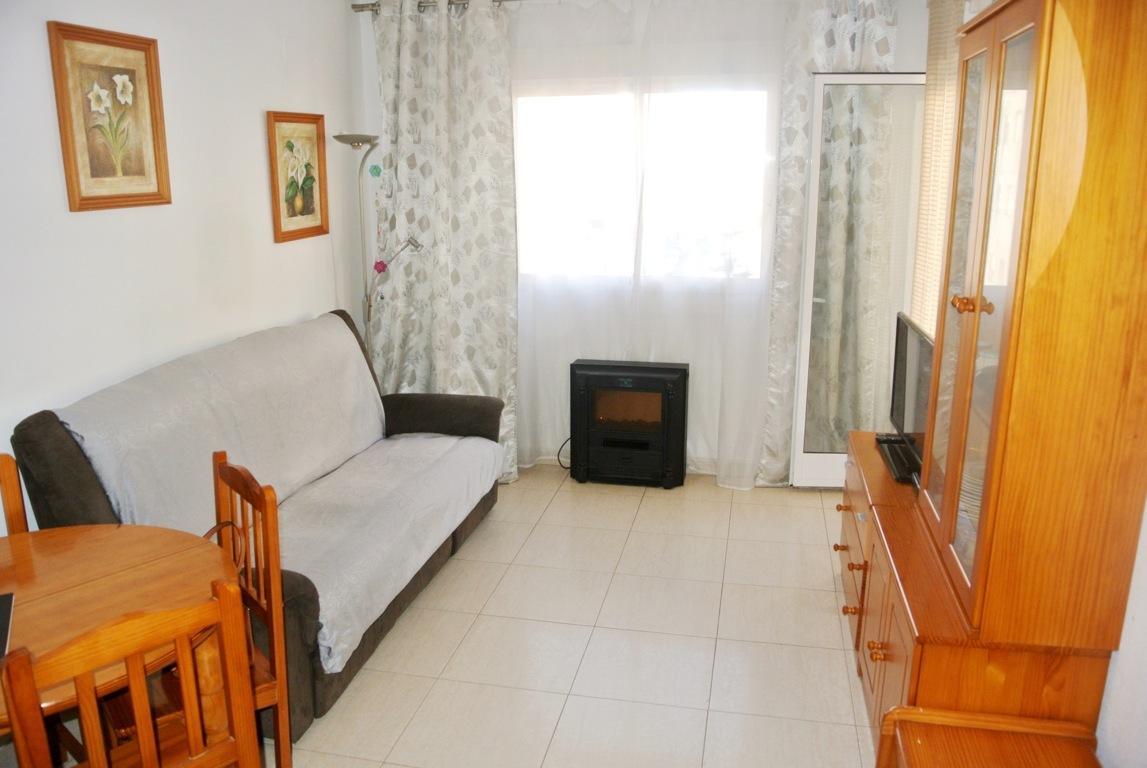 Apartment for sale in Parque las Naciones, Torrevieja