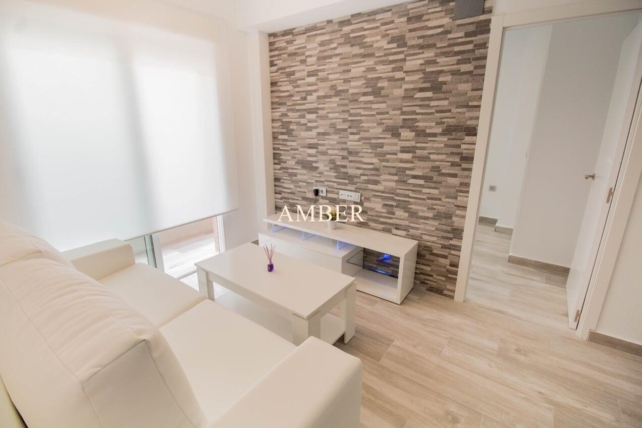 Apartment in Torrevieja for sale