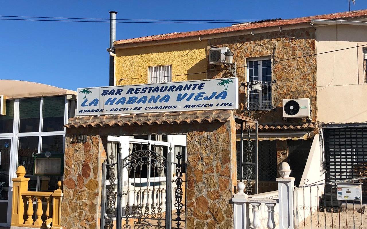 Casa adosada en Torreta 2