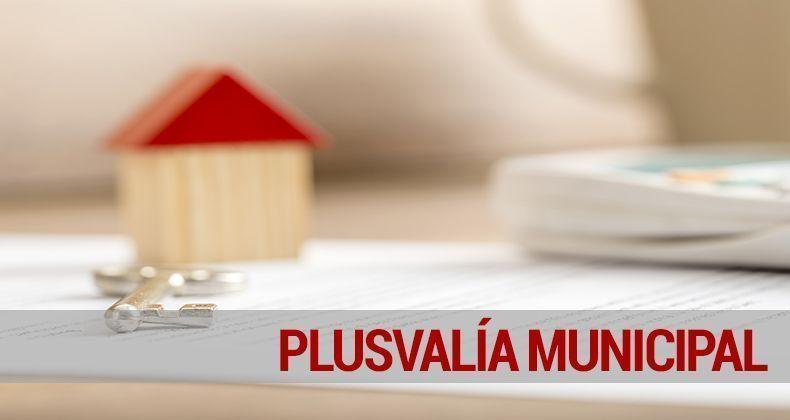 Plusvalia